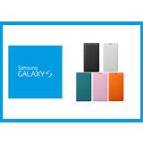 三星 Samsung Galaxy Note3 原廠翻頁式皮套