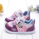 【童鞋城堡】Disney迪士尼休閒鞋台灣製320452