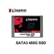 金士頓 Kingston V300 480GB 2.5吋 SATA3 SSD固態硬碟