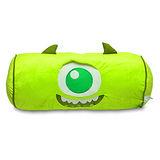 【造型布偶】怪獸電力公司 - 大眼仔長條靠枕