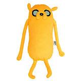 【造型布偶】探險活寶 - 老皮(長條版)絨毛布偶 (28吋)