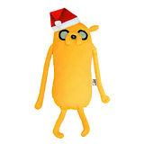 【造型布偶】探險活寶 - 聖誕老皮(長條版)絨毛布偶 (28吋)