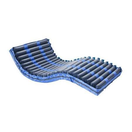【全球醫療】愛恩特交替式壓力氣墊床 三管交替氣墊床 雲康3100