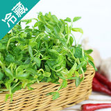 豌豆嬰1盒(150g/盒)