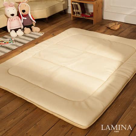 LAMINA  氣對流和式床墊(5CM)-單人加大