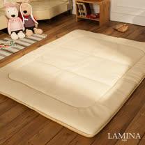 LAMINA  氣對流和式床墊(5CM)-雙人
