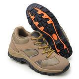 GOG高哥隱形增高鞋旅遊系列1393相拼旅遊鞋增高7.5cm(2013-12)