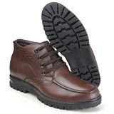 GOG高哥隱形增高鞋夏冬系列31396雞心軟面棉鞋增高6.5cm(2013-12)