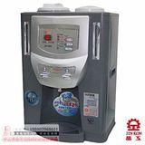 晶工牌 光控溫熱全自動開飲機(JD-4202)