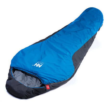 PUSH! 防風防潑水四季空調被睡袋木乃伊睡袋