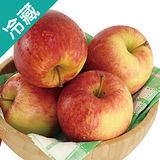 美國富士蘋果88/6粒(200g±5%/粒)