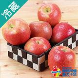 美國富士蘋果88/6粒(220g+-10%/粒)
