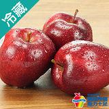 美國華盛頓五爪蘋果100/3粒(150g±10%/粒)