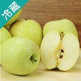 日本王林蘋果40/3粒(280g±5%/粒)