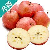 日本蜜富士蘋果46