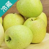 日本王林蘋果40/6粒(280g±5%/粒)