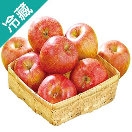"""日本蜜富士蘋果46""""/6粒(250±5%/粒)"""