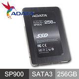 ADATA 威剛 Premier Pro SP900 256GB SSD 2.5吋固態硬碟