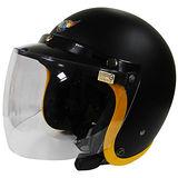 【霹靂眼】多媒體影音安全帽行車紀錄器(GS-5355)