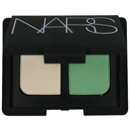 NARS 雙色眼影(4g)-FEMME FATALE[無盒]