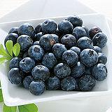 加州藍莓3盒(125g/盒)