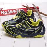 【童鞋城堡】Achilles瞬足競速專業超輕量運動鞋日本品牌ESJJ6601