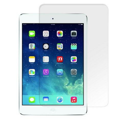 iPad Air 高透光螢幕保護貼