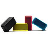 Jabra Solemate Mini 魔音盒Hi-Fi藍牙揚聲器