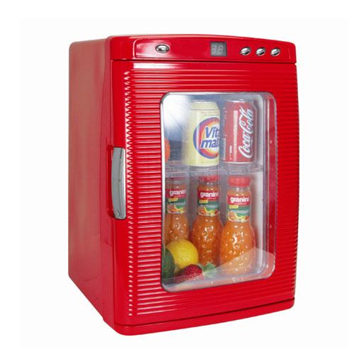 Cooltech冷熱冰箱/行動冰箱/小冰箱CLT-25L
