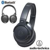 鐵三角 ATH-S700BT Bluetooth無線藍牙立體聲耳機麥克風組
