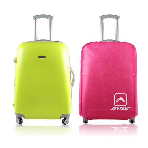 【三尺寸均一價】遠 百 營業 時間Joytour 旅行箱防層保護套(活動品)
