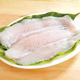特級肥美越南鯰魚排3包(4入/包)(750-800g/包)