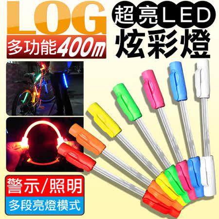 【部落客推薦】gohappy 線上快樂購LOG 超亮度LED多功能炫彩燈 (7種顏色可選)好嗎台中 市 中港 路 二 段 71 號