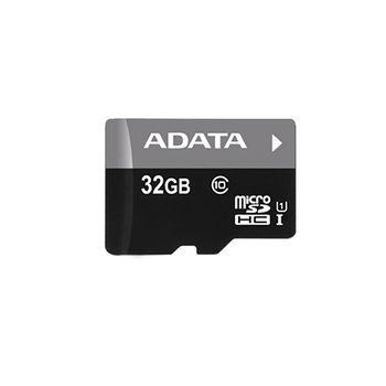威剛MICRO SD 32G C10U1記憶卡