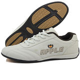 USA APPLE美國蘋果款5543米深棕正品女士運動鞋滑板鞋旅遊鞋氣墊鞋休閒鞋登山鞋