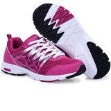 USA APPLE美國蘋果款5571紅色正品女士運動鞋滑板鞋旅遊鞋氣墊鞋休閒鞋登山鞋
