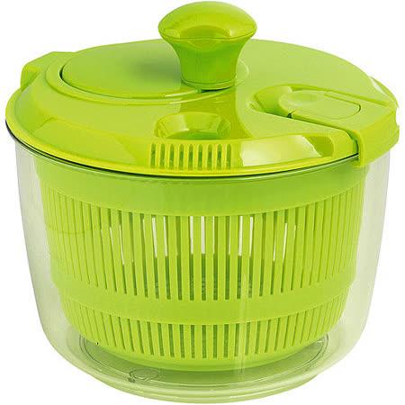 《MASTRAD》蔬菜脫水器(小綠)