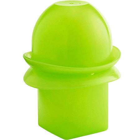 《MASTRAD》微波煮蛋器(綠)
