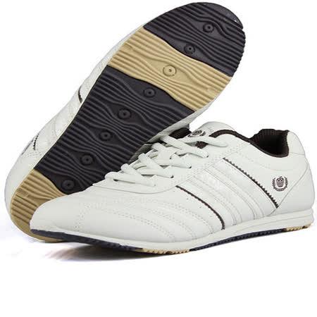 USA APPLE美國蘋果款5579米深棕色正品女士運動鞋滑板鞋旅遊鞋氣墊鞋休閒鞋登山鞋
