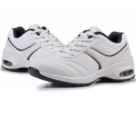 USA APPLE美國蘋果款5589白粉紅正品女士運動鞋滑板鞋旅遊鞋氣墊鞋休閒鞋登山鞋