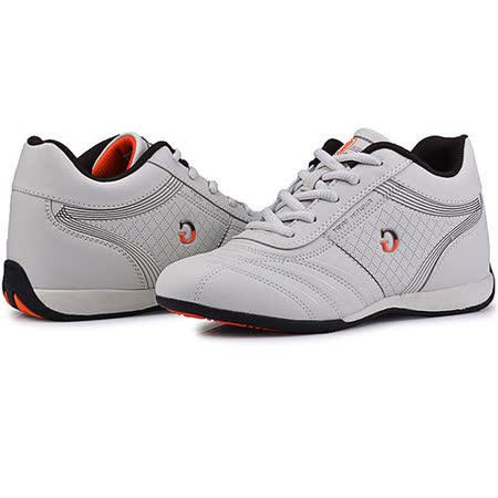 USA APPLE美國蘋果款5596米深棕正品女士運動鞋滑板鞋旅遊鞋氣墊鞋休閒鞋登山鞋