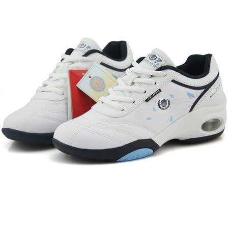 USA APPLE美國蘋果款5608白色正品女士運動鞋滑板鞋旅遊鞋氣墊鞋休閒鞋登山鞋