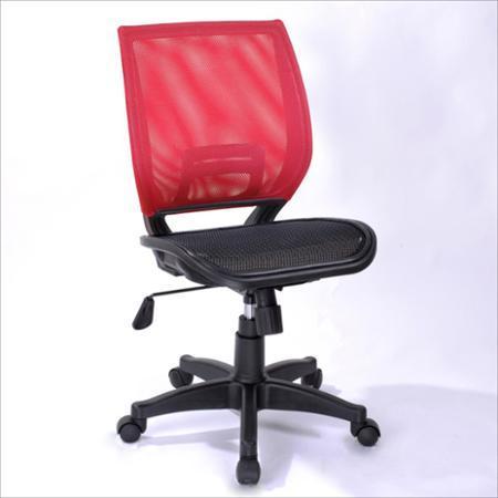 《DFhouse》麥菲斯多功能優質賽車椅