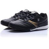 USA APPLE美國蘋果款8680黑金正品男士運動鞋滑板鞋旅遊鞋氣墊鞋休閒鞋登山鞋
