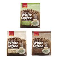 「超級」咖啡全系列 任選3袋組