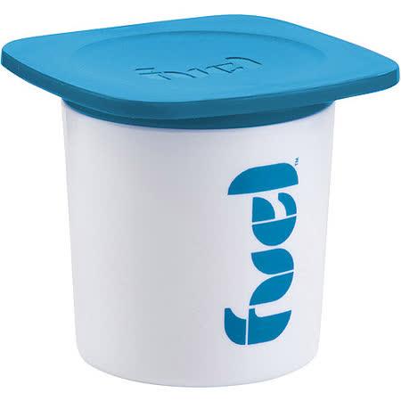 《FUEL》保冷點心杯(藍)
