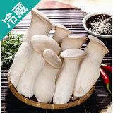 台中新社杏鮑菇2包(800g±5%/包)
