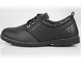 USA APPLE美國蘋果款8727黑色正品男士運動鞋滑板鞋旅遊鞋氣墊鞋休閒鞋登山鞋