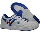 USA APPLE美國蘋果款8747白寶蘭正品男士運動鞋滑板鞋旅遊鞋氣墊鞋休閒鞋登山鞋