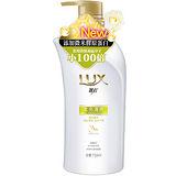 《麗仕》Lux洗髮乳-柔亮清爽750ml